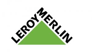Leroy Merlin Arena Gliwice